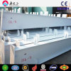 Steel Structure / Profile Steel / H Beam (XGZ-6)