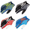 New Model High Quality Dirt Bike Glove for Rider (MAG40)