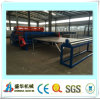Steel Bar Mesh Welded Machine