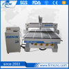 China CNC Wood Router for Doors Tables Chairs Carving Engraving