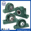 High Sealed Precision Pillow Block Bearing