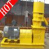 Pellet Machine (NMB-550)