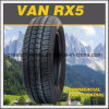 China Car Tires 215/60r17 for Summer and Winter
