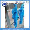 Yt28 Handheld Hydraulic Rock Drill