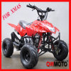 50CC/70CC/90CC/110CC/125CC ATV /Quad Bike for Kids Xmas
