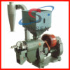 New Double Air Blue Jet Rice Mill, Rice Husking Machine with N Series