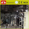Professional Factory Price Animal Feed Plant