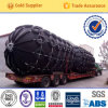 Customized Various Specification Marine Natural Rubber Fender