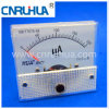 Rh300 High Quality Power Meter
