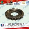 Truck Gearbox Parts 9js115 9js118 8js220