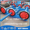 Casting Spun Pole Machine Supplier
