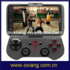 Joystick Game Controller Android Game Controller, Mini Bluetooth Game Controller