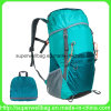 40L Lightweight Water Resistant Travel Hiking Camping Backpack Bags