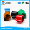 ISO11784/ISO11785 RFID Tag/Foot Ring for Animal Management
