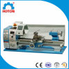Micro Bench Lathe for Household (Small Lathe Machine JY250 JY250V)