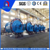 Mq High Efficient Mill/Sand Making Machine/Processing Machinery/Grinding Machine