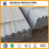High Quality Hot Rolled Steel Angle Bar Manufacturer