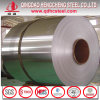 Stainless Steel Coil 304 on Sale