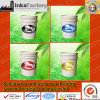 Sublimation Ink for Screen Printing Press