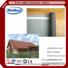 Breathable Roof Membrane with Tape Ce and TUV Certified