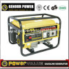 Hot Sale1.5kw Gasoline Generator (ZH2000CX)