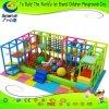 Season Discount Profitable Soft Children Indoor Gym Equipment