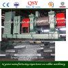 Tire Cracker Mill Machine & Rubber Crusher Machine for Wast Rubber