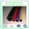 High Pressure Industrial Rubber Hose Air Conditioner Hose