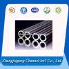 ASTM F136 Gr5 Titanium Pipe for Medical