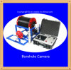 Borehole Cameras, 500m Water Well Inspection Camera