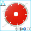 Diamond Saw Blade for Masonry Material