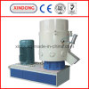 Agglomerator for Plastic Film