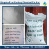 China Best Selling Soda Ash Dense for Glass