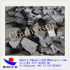 Ferroalloys Calcium Silicon Lump 10-50mm