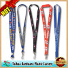 Custom No Minimum Order Lanyards with Th-Ds018