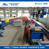 2017 Hot Sale Handling System/ Cooling Table / Extrusion Table with Easy Installation