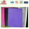 EVA Sandal Soles Manufactory Best Price Texture Pattern EVA Sheet