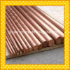 Copper Welding Rod, Copper Lightning Rod