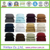 1800 Thread Count Series Microfiber Bed Sheets