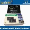 10A Solar Charge Controller with LED Display (DX-1210A)