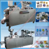 Aluminium-Plastic Blister Packaging / Packing Machine
