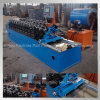 Stud Profile Roll Forming Machinery Kexinda China Manufacturer