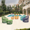 Garden Table Chair Outdoor Rattan Garden Chair Z301