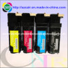 Compatible Xerox Ducuprint CP305 /CM305 Toner Cartridge CT201632/CT201633/T201634/CT201635