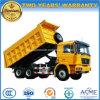 Shacman 20t - 25t Dump Truck Price