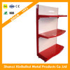 Made in China Factory Price Food Supermarket Shelf with Ce