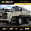 25 Ton Mining Water Truck (SWOR250WT)