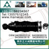 Shock Absorber 9428900219 9428906019 9438903919 9428900219 for Benz Truck, Shock Absorber