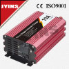 10A/20A 12V/24V Automatic 3 Stage Battery Charger