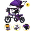 New Models Kids Baby Children Bicycle Bike